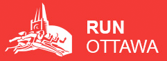 Run Ottawa