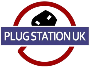 Plugstationuk Limited