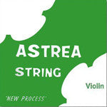 Astrea Violin Strings