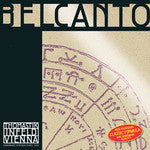 Belcanto Cello Strings