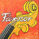 Flexocor Cello Strings