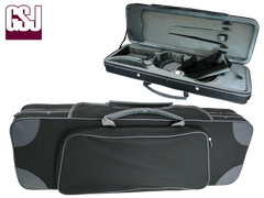 Lightweight Oblong Violin Case