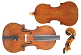 Master Series Violins by Eastman