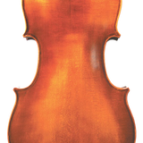 Primavera 200 Antiqued Violin Outfit