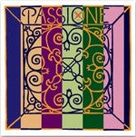 Passione Double Bass Strings