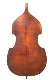 Sinfonica Antiqued Double Bass