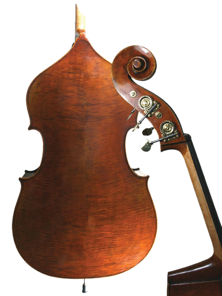 Eastman Master Double Bass