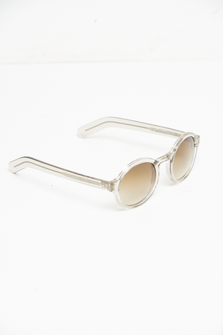 Our Legacy Embrace Smoke Sunglasses