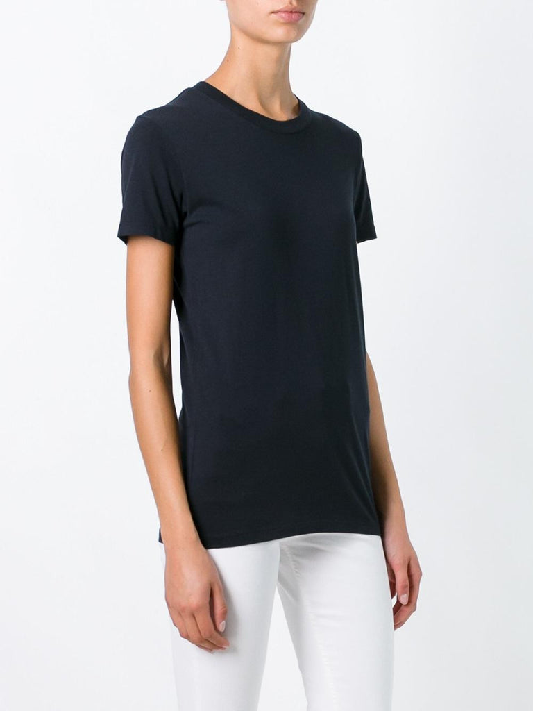 Wood Wood Eden t-shirt Black