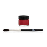 Mini Red Sole Paint Kit - Save Your Sole