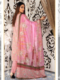 Aalaya Lawn Vol 26 Mother collection D#04