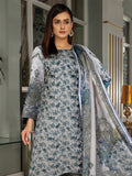 Aalaya Lawn Vol 03 Mother collection D#10