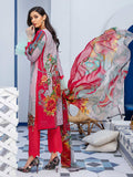 Aalaya Chicken Kari Lawn Vol 10 '21 D#05