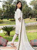 Aalaya Embroidered Lawn Vol 04 2021 D#03