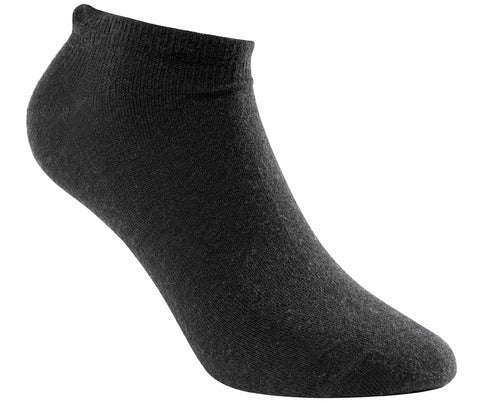 Woolpower Socks Liner Short