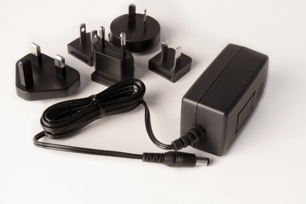 Replacement AC Power Supply for BASIC Controller