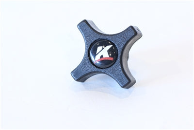 replacement knob for pocket jib traveler extension