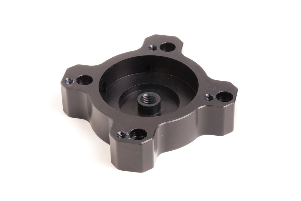 CineDrive Turntable Mounting Hub