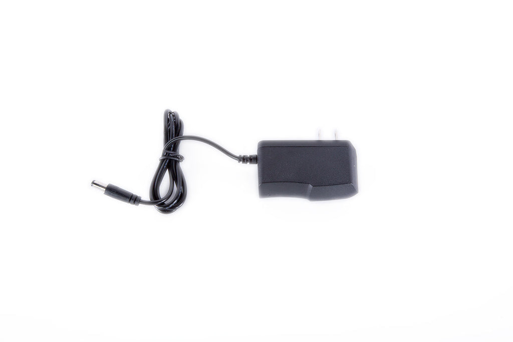 Replacement MagPak Battery Charger