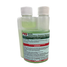 Load image into Gallery viewer, Pure Clean BIO F10SCXD Veterinary Disinfectant/Cleanser - 6.8 oz
