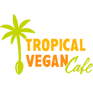 Tropical Vegan Cafe