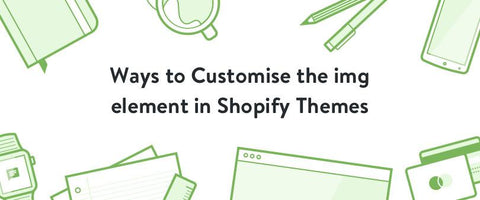 how to add a css element shopify