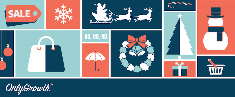 3 Steps to Maximize Your Client's Holiday Revenue Before 2016
