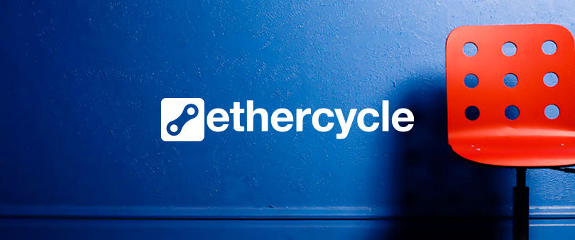 Partner Spotlight: Ethercycle Boosts Conversions for Everest Bands