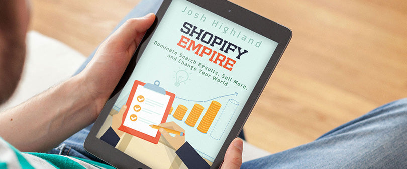 Understanding SEO: An Excerpt From Shopify Empire