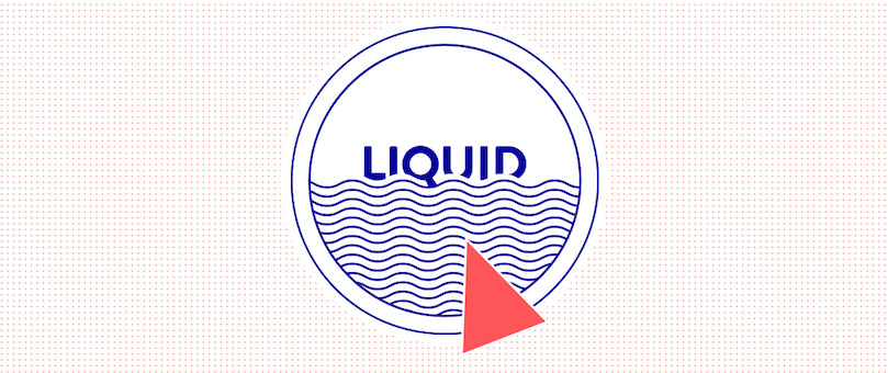 An Overview of Liquid: Shopify's Templating Language
