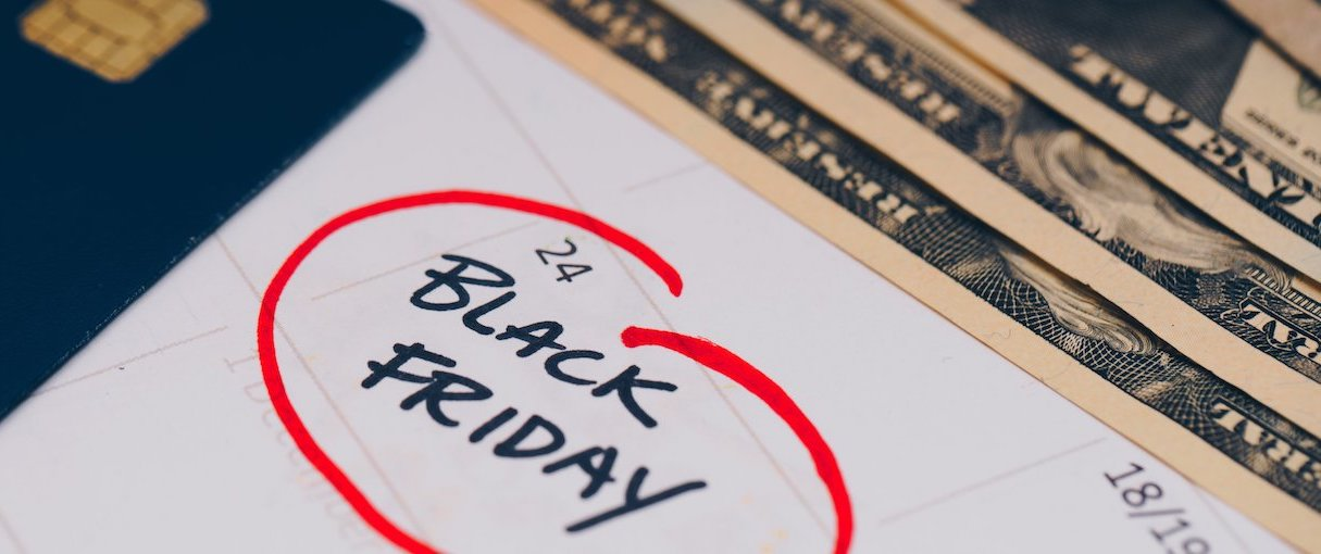 6 Ways to Help Merchants Make More Sales This Black Friday/Cyber Monday