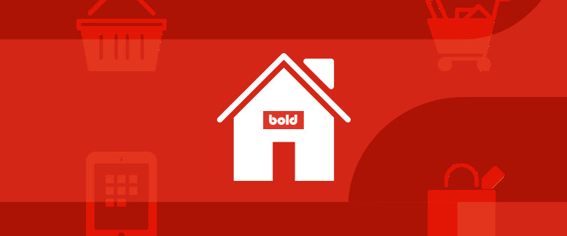 How Bold Commerce Built an App Development Company From the Basement Up [Part I]