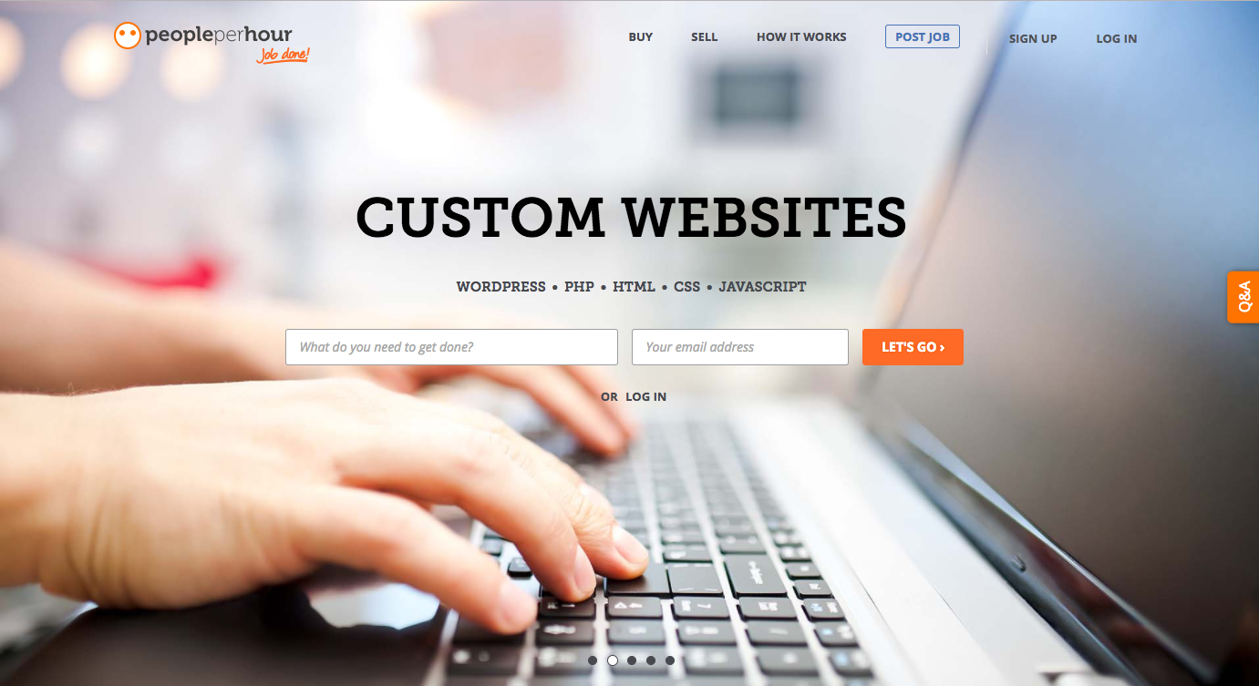 The Ultimate Guide to Finding Web Design Clients