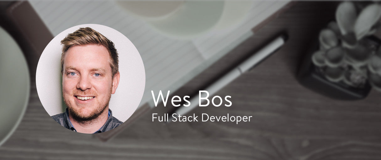 [Free Webinar] Applicable ES6: Tips and Treats With Wes Bos