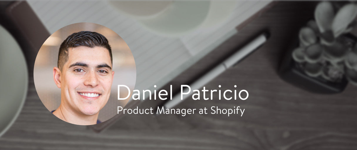 [Free Webinar] Using Shopify's Marketing Events API to Improve Your Marketing App