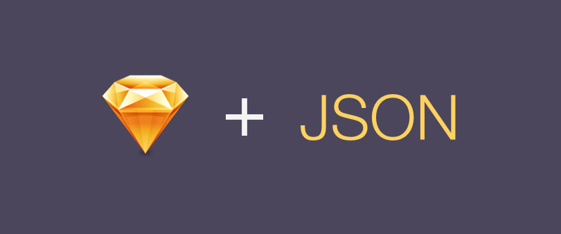 3 Easy Steps for Working with Realistic Data in Sketch Using JSON