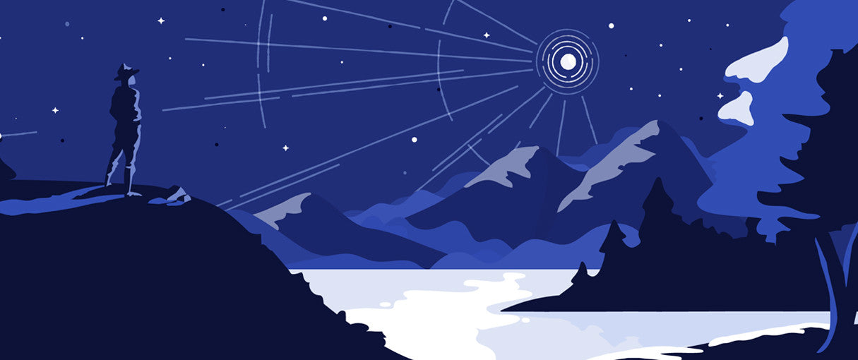 How to Get the Most Out of Shopify's New Design System Polaris