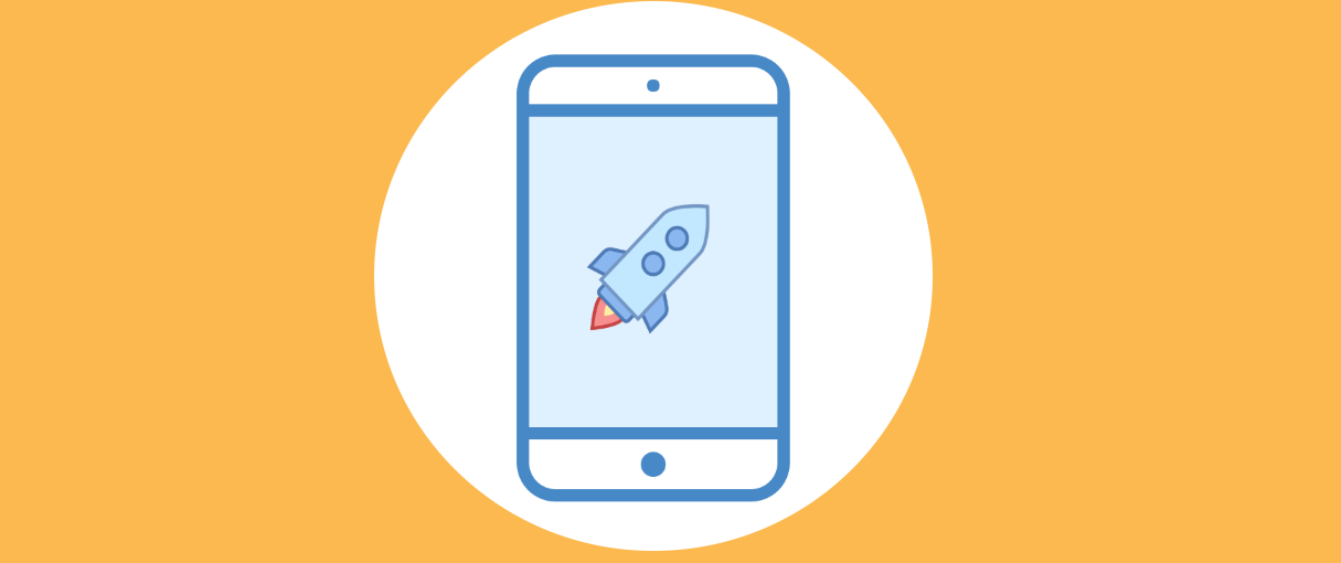 Mobile App Onboarding: The Do's and the Don'ts