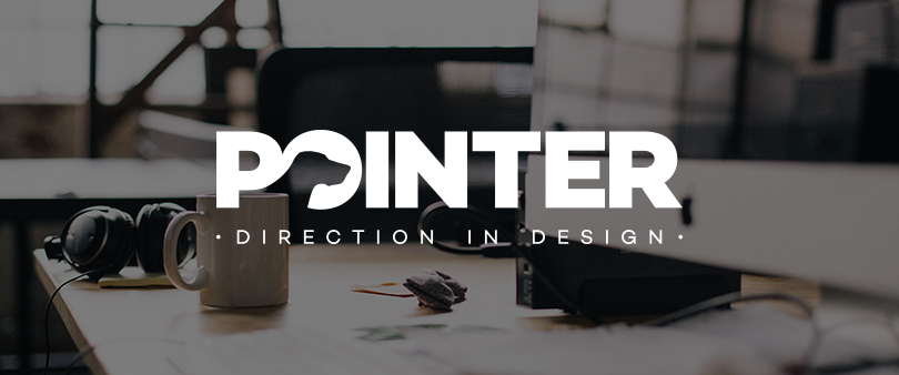 Partner Spotlight: Pointer Creative Integrates Shopify into Lassie Co.'s Wordpress Site