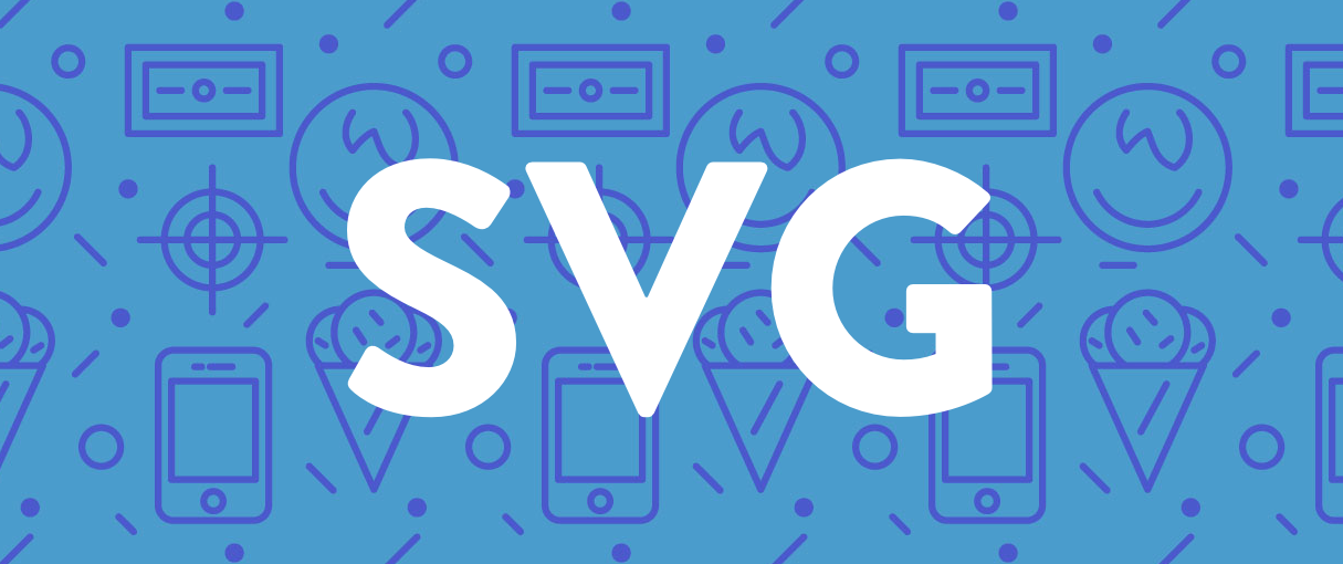 Designing with SVG: How Scalable Vector Graphics Can Increase Visitor Engagement