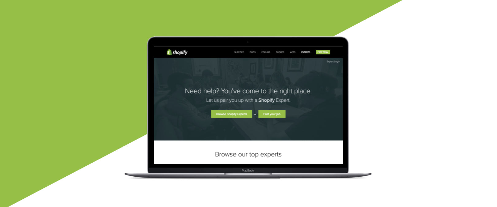 3 Ways to Win More Business Through Your Shopify Expert Profile