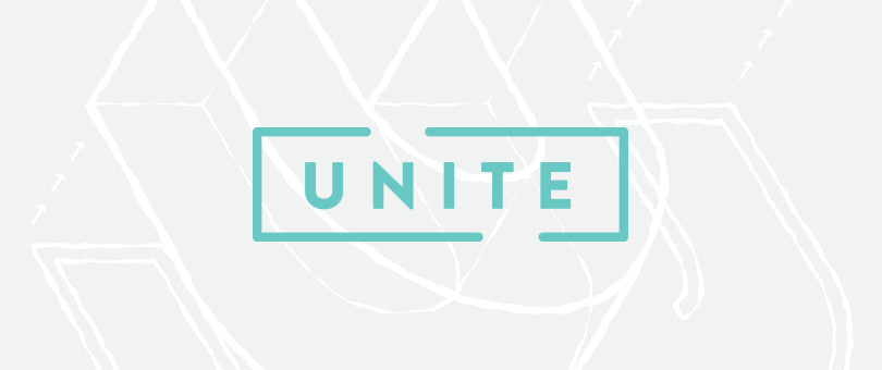 Unite 2016 Recap: Using Shopify's Platform to Enable Commerce Everywhere
