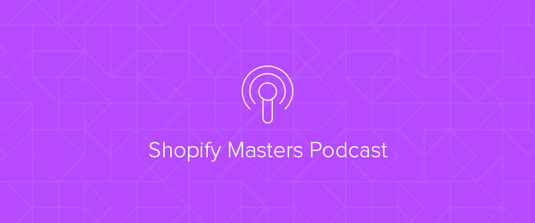 How to Discover & Deliver What Shopify Merchants Need & Want