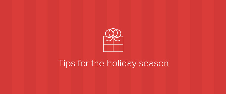 7 Steps to Get More Shopify Clients This Holiday Season