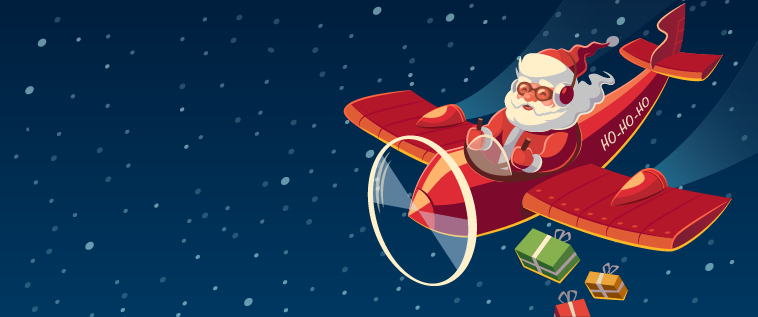 6 Tricks to Increase Your Clients' Conversion Before Christmas