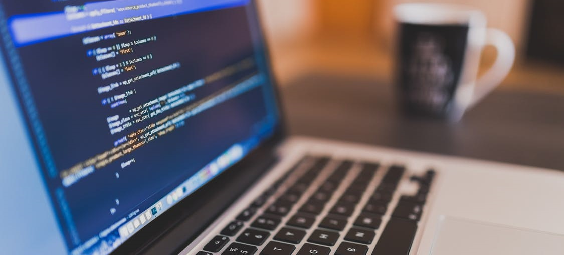4 Lesser Known but Powerful Web Developer Tools that Increase Productivity