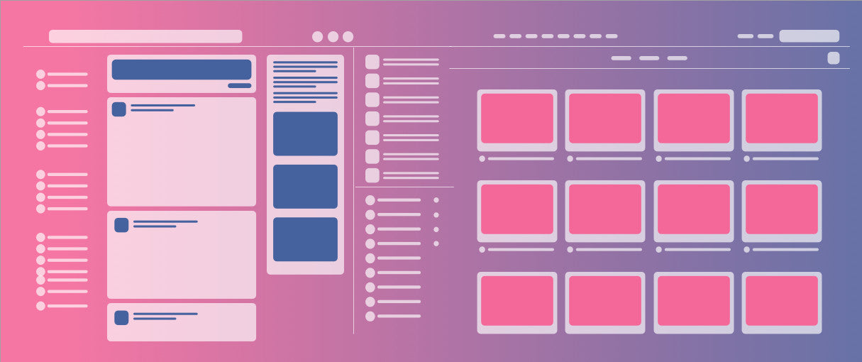 10 Wireframing Tools to Help you Create Great Websites, and Make Great Design Decisions