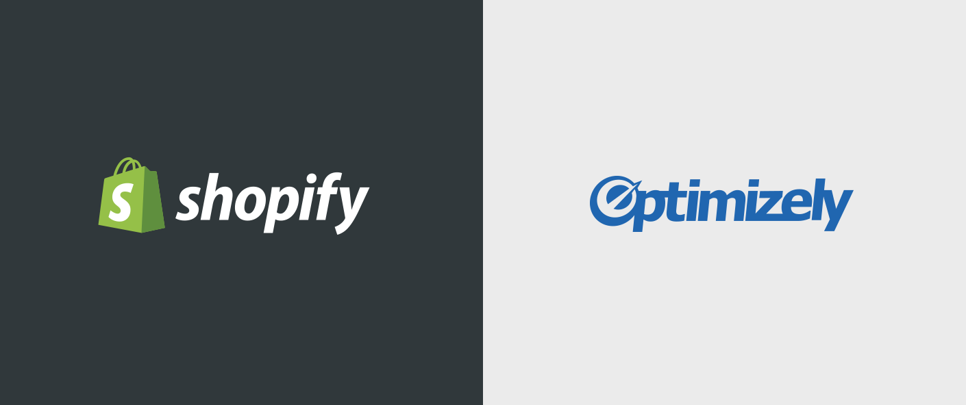 A Short Tutorial for Running A/B Tests in Shopify with Optimizely