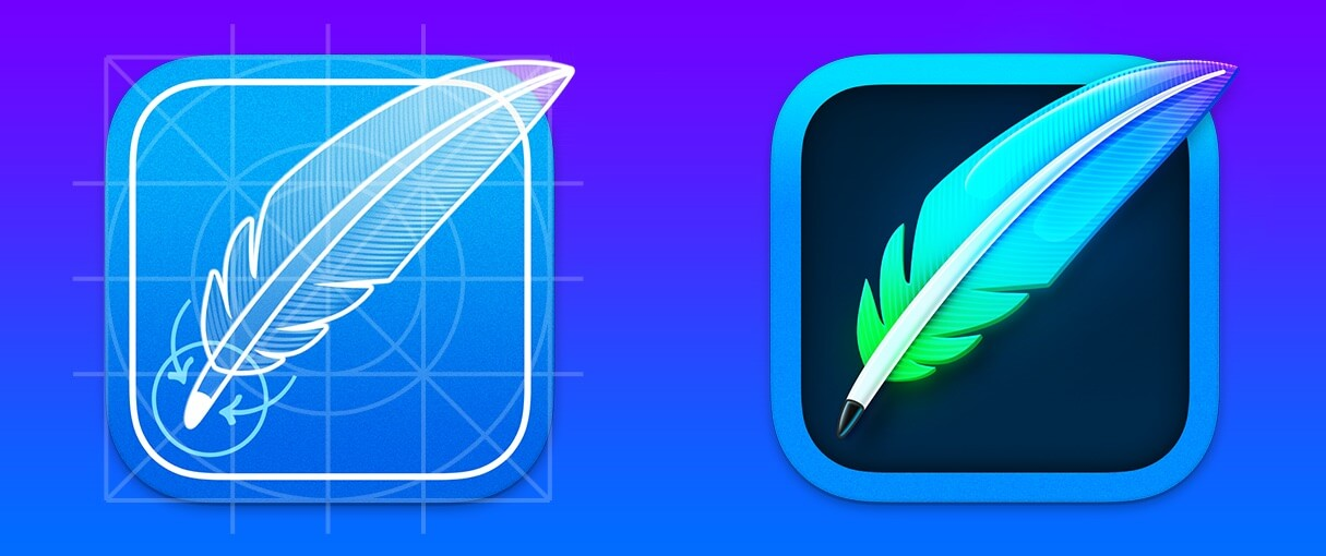 How to Design a Great App Icon: What You Need to Know