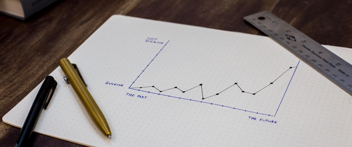 8 Growth Metrics Every App Developer Should Track